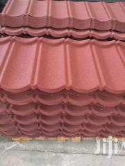 Roofing Tiles | Building Materials for sale in Nairobi, Kasarani