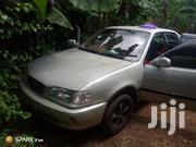 Toyota Sprinter 1996 White | Cars for sale in Meru, Municipality