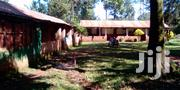 Plots For Sale | Land & Plots For Sale for sale in Kakamega, Isukha Central
