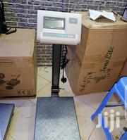 Ideal Gas Weighing Scales   Store Equipment for sale in Nairobi, Nairobi Central