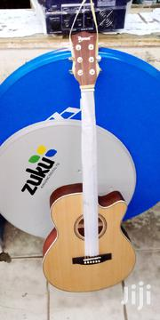 Ibanez Box Guitar. | Musical Instruments & Gear for sale in Nairobi, Nairobi Central