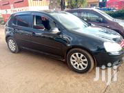 Volkswagen Golf 2006 Black   Cars for sale in Nairobi, Mountain View