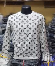 Louis Vuitton | Clothing for sale in Nairobi, Nairobi Central