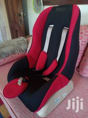 Baby Car Seat | Children's Gear & Safety for sale in Mombasa, Tudor