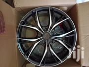 New Alloy Rims | Vehicle Parts & Accessories for sale in Nairobi, Nairobi Central