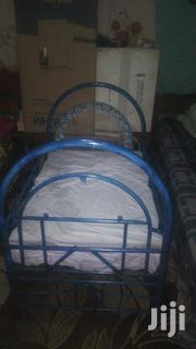 Selling A Baby Cot   Children's Furniture for sale in Nakuru, Njoro