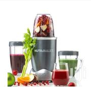 Nutribullet Blender Original Machine | Kitchen Appliances for sale in Nairobi, Nairobi Central