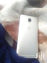 OnePlus 3T 64 GB Gold | Mobile Phones for sale in Uasin Gishu, Kapsoya