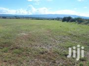 5 Acres for Sale in Boito Lengenet | Land & Plots For Sale for sale in Nakuru, Soin (Rongai)