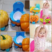 Pumpkin Baby Potty | Baby & Child Care for sale in Nairobi, Nairobi Central