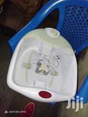 Footspa,/Massager | Tools & Accessories for sale in Nairobi, Nairobi Central
