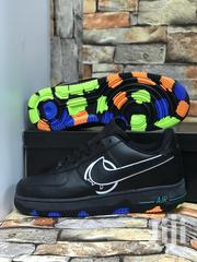 Rainbow Airmax Sneakers | Shoes for sale in Nairobi, Nairobi Central