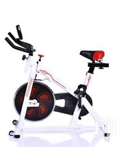 Spin Bikes | Sports Equipment for sale in Nairobi, Matopeni/ Spring Valley