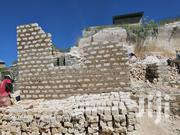 Blocks For Construction | Building Materials for sale in Mombasa, Likoni