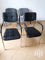 Waiting Seats | Furniture for sale in Nairobi, Imara Daima