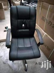 Leather Seats | Furniture for sale in Nairobi, Imara Daima