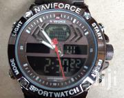 Naviforce Mens Watch | Watches for sale in Nairobi, Nairobi Central