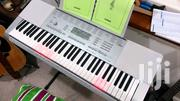 Casio Lk 280 Keyboards | Musical Instruments & Gear for sale in Nairobi, Parklands/Highridge