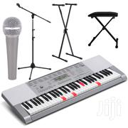 Casio Lk 280 Keyboards | Musical Instruments & Gear for sale in Nairobi, Nairobi West