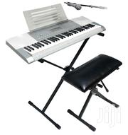 Casio Lk 280 Keyboards With Sd Card Slot | Musical Instruments & Gear for sale in Nairobi, Kilimani