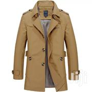 Men Trench Coats | Clothing for sale in Nairobi, Umoja II