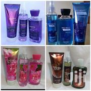 Body Cream,Body Splash And Shower Gel | Bath & Body for sale in Nairobi, Nairobi Central