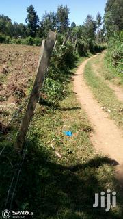 Plot for Sell | Land & Plots For Sale for sale in Nyamira, Nyansiongo