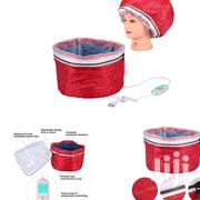 Hair Steamer Cap(Thermal Cap) | Tools & Accessories for sale in Nairobi, Nairobi Central