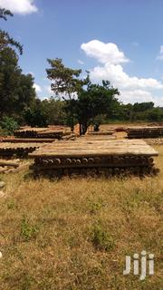 Fencing Posts | Building Materials for sale in Laikipia, Marmanet