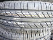 195/65r15 Achilles Tyres | Vehicle Parts & Accessories for sale in Nairobi, Nairobi Central