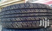 The Tyre Is 185/70/14 | Vehicle Parts & Accessories for sale in Nairobi, Ngara