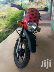 Bajaj Boxer 2018 Red | Motorcycles & Scooters for sale in Kitui, Tseikuru