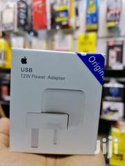 USB Power Adaptor | Accessories for Mobile Phones & Tablets for sale in Nairobi, Nairobi Central