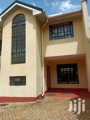 4br Maisonette In Golf View Estate To Let | Houses & Apartments For Rent for sale in Nairobi, Nairobi Central