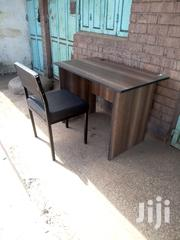 Simple Desk With Chair | Furniture for sale in Nairobi, Nairobi Central
