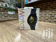 Samsung Active Gamefit Watch | Smart Watches & Trackers for sale in Nairobi, Nairobi Central