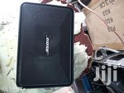 Power Speaker for Sale | Audio & Music Equipment for sale in Nairobi, Nairobi Central