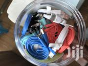 Type C Cable | Accessories for Mobile Phones & Tablets for sale in Nairobi, Nairobi Central