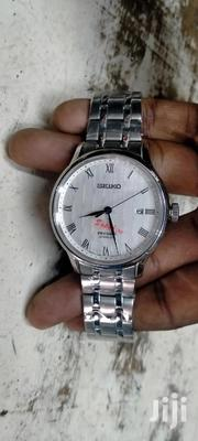 Seiko Quality Gents Watch | Watches for sale in Nairobi, Nairobi Central