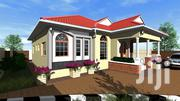 Three And Four Bedrooms House Plan | Building & Trades Services for sale in Mombasa, Mji Wa Kale/Makadara