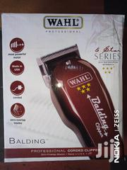 Wahl Baiding Clipper | Tools & Accessories for sale in Nairobi, Nairobi Central