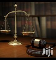 Advocates And Legal Consultants | Legal Services for sale in Nairobi, Kilimani