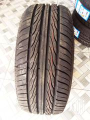 225/50zr17 Mazzini Tyre's Is Made in China | Vehicle Parts & Accessories for sale in Nairobi, Nairobi Central