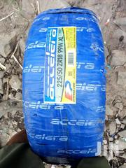 225/50zr18 Accerera Tyres Is Made In Indonesia | Vehicle Parts & Accessories for sale in Nairobi, Nairobi Central