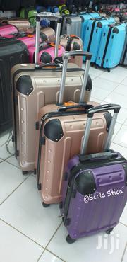 Hardcase Travel Suitcase | Bags for sale in Nairobi, Nairobi Central