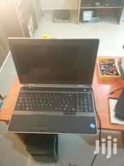 Laptop Dell Latitude E6530 2GB Intel Core i5 HDD 250GB | Laptops & Computers for sale in Busia, Matayos South