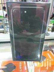 Apple iPhone 7 Plus 128 GB Black | Mobile Phones for sale in Nairobi, Nairobi Central