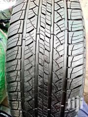 Michelin Tyres | Vehicle Parts & Accessories for sale in Nairobi, Nairobi Central