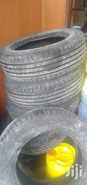 225/65r17 Achilles Tyre's Is Made in Indonesia | Vehicle Parts & Accessories for sale in Nairobi, Nairobi Central
