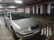 Skoda Octavia 2005 Silver | Cars for sale in Nairobi, Lavington